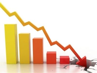 GAS và PVD giảm mạnh, VN-Index giảm 3 phiên liên tiếp