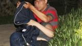 U60 chết lõa thể: Hung thủ tuổi 15 cướp vàng, hiếp dâm
