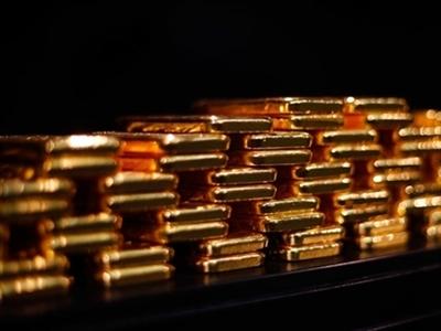 Các nước châu Âu đồng loạt đòi hàng trăm tấn vàng gửi ở nước ngoài