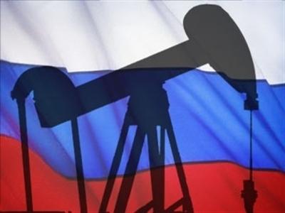 Thị trường tài chính Nga lao dốc sau quyết định của OPEC