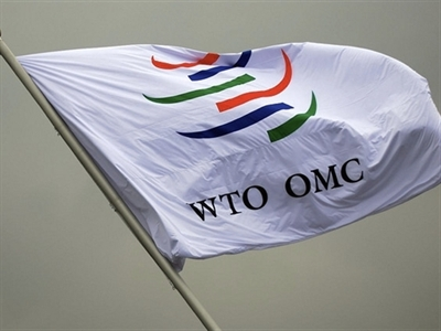 WTO đạt được thỏa thuận thương mại đầu tiên trong lịch sử