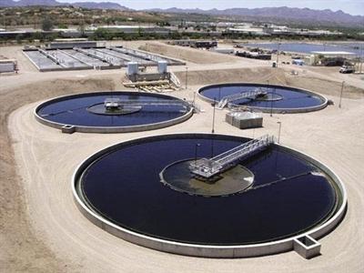 Xử lý nước thải công nghiệp, đâu là giải pháp tối ưu?