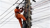 Việt Nam lạc quan:Giá nhà, xăng, điện đều... thấp hơn quốc tế