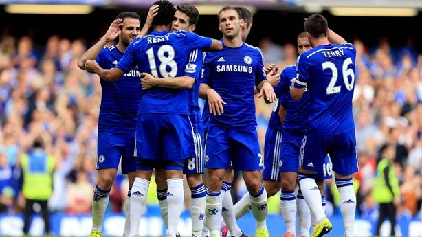 Cuộc tranh luận về triết lý bóng đá: Mourinho nên quy thuận bóng đá đẹp