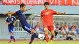 Tuyển Việt Nam đá hay hơn U19?