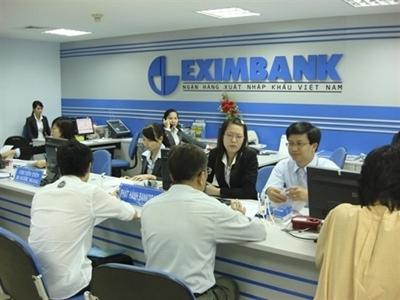 Eximbank ký kết hợp tác với Ngân hàng Hiroshima Shinkin