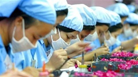 Việt Nam tính rủi ro khi làm ăn với TQ thế nào?