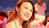 5 mỹ nữ kín kẽ chuyện yêu nhất showbiz