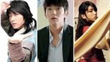 Những vai diễn 'gây bão' của 'chàng trai xinh gái' Lee Jun Ki