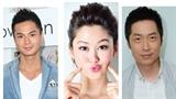4 gương mặt TVB 'hiền phát chán' chưa từng thủ vai phản diện