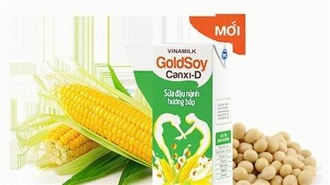 Những điều cần lưu ý khi uống sữa đậu nành