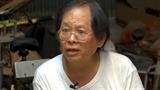 Tàu ngầm mini Việt: Yết Kiêu đại thắng, Trường Sa nằm chờ