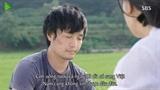 Cô dâu Việt trên phim Hàn: Ai phải nói xin lỗi?