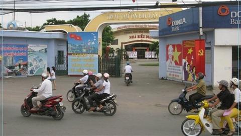 Đưa phim Việt vào nhà văn hóa: Đã có chủ trương