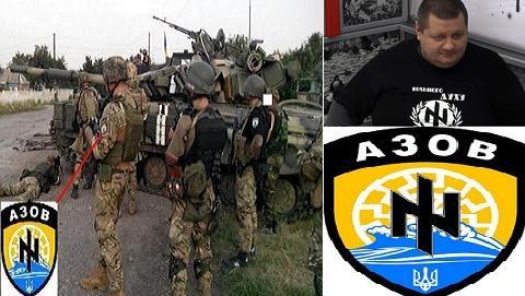 Nga khởi tố, Chechnya ra lệnh bắt giữ 3 nghị sĩ Ukraine