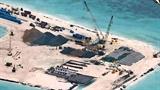 Báo Canada: Trung Quốc đã lén lút lập ADIZ trên Biển Đông?