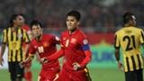 Việt Nam thua Malaysia: Mạnh Dũng 'tiên tri' ứng nghiệm