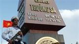 Việt Nam lên tiếng Vụ kiện Trọng tài Biển Đông