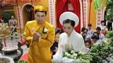 Những thiếu gia, ái nữ kín tiếng nhà đại gia Việt