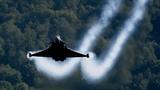 Báo Pháp cảnh báo Ấn Độ sau vụ thất hứa Mistral