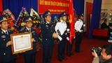 Việt Nam có Bộ Tư lệnh Vùng Cảnh sát biển 2