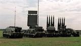 Nga đứng đầu trong bảng xếp hạng buôn vũ khí thế giới