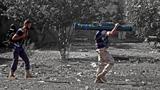 Chiến sự Syria: Vũ khí Trung Quốc diệt gọn... xe tăng Nga