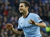 Highlights: Leicester City 0-1 Manchester City