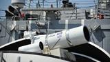 Vũ khí khủng khiếp laser: Mỹ thắng từ Liên Xô tới Nga