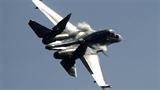 Ấn Độ đồng ý huấn luyện phi công Su-30MK2 cho Việt Nam