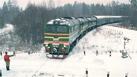 Vì sao Nga hồi sinh loạt vũ khí khủng thời Liên Xô?
