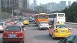 Lý do 'bác' 1.000 xe carnavan Trung Quốc vào Việt Nam