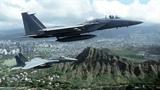 NATO 'hở đuôi cáo' sau khi cáo buộc Nga