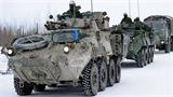 Mỹ, Canada không ngại Nga treo vũ khí trên đầu