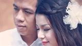 Hotgirl Việt 'theo chồng' và biến mất khỏi làng giải trí