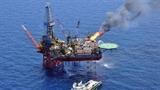 Giá dầu giảm: Việt Nam chi khai thác 30-70USD/thùng, được gì?