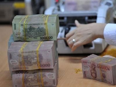 Ứng 11.600 tỷ đồng hỗ trợ 2 ngân hàng chính sách
