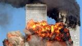 Báo Trung Quốc vẽ viễn cảnh IS tấn công Mỹ