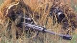 Ukraine sẽ đối phó với quân ly khai bằng súng bắn tỉa?