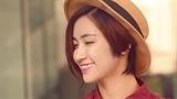 Vì sao cô gái nhỏ Hòa Minzy lại nổi tiếng đình đám trong Showbiz Việt?