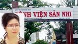 Tái bổ nhiệm GĐ bệnh viện sai:Có lẽ Cà Mau lấn cấn