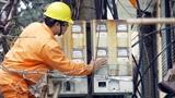 EVN khẳng định chưa đề xuất tăng giá điện