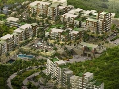 Tập đoàn của UAE đầu tư 550 triệu USD vào Hạ Long