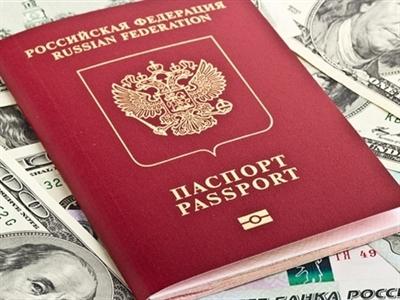 Mỹ trở thành thiên đường trú ẩn của giới nhà giàu Nga