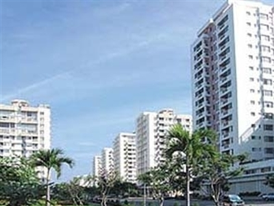 TPHCM chấp thuận đầu tư khu nhà ở hơn 8.500 tỷ đồng của Phát Đạt