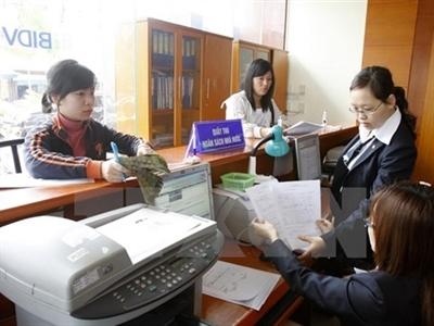 Hà Nội truy thu hơn 442 tỷ đồng nợ thuế xuất nhập khẩu