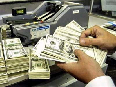 USD bật tăng sau tín hiệu của Fed