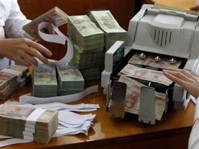 Ngân hàng Nhà nước đề xuất trả lương cán bộ VAMC 17,2 triệu đồng/tháng