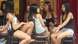 63 tỉnh báo cáo mại dâm: Đồ Sơn, Quất Lâm không có?