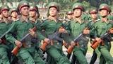 Đảng là nhân tố quyết định phát triển Quân đội
